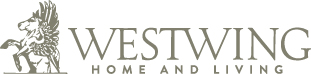 Westwing Home & Living Logo