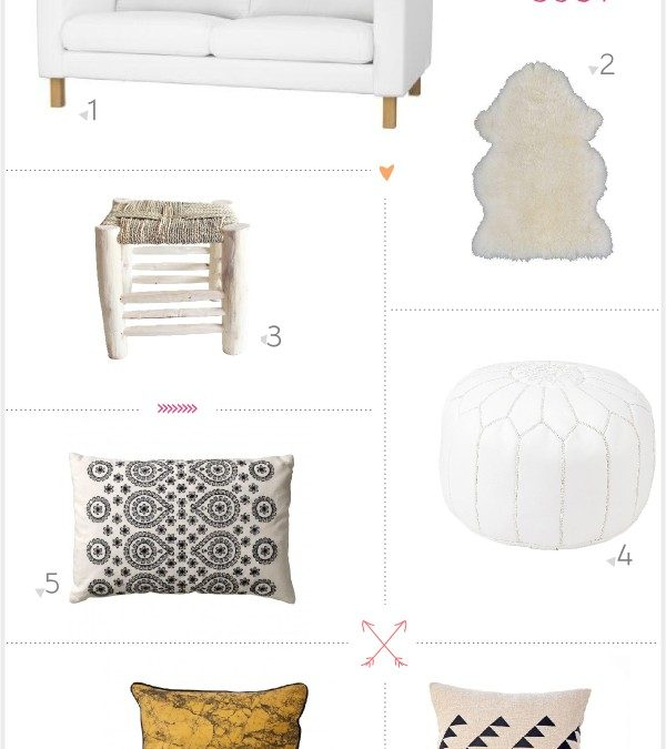 #decopedia2: deco lowcost