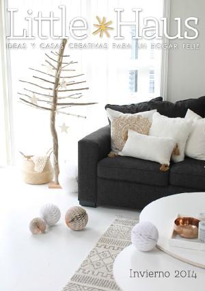 mesa de navidad – littlehaus