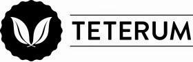 aroma teterum